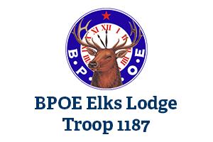 http://leadership.blackhillsbsa.org/wp-content/uploads/2015/10/BPOE-Elks-Sponsor-300x200.png