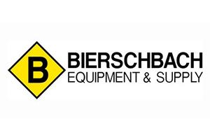 http://leadership.blackhillsbsa.org/wp-content/uploads/2015/10/Bierschbach-Sponsor-300x200.png