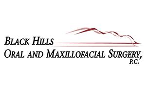 http://leadership.blackhillsbsa.org/wp-content/uploads/2015/10/Black-Hills-Oral-Sponsor-300x200.png