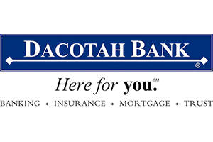 http://leadership.blackhillsbsa.org/wp-content/uploads/2015/10/Dacotah-Bank-Sponsor-300x200.png