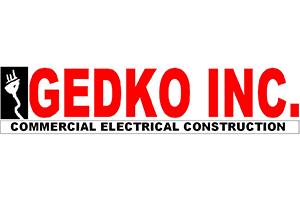 http://leadership.blackhillsbsa.org/wp-content/uploads/2015/10/Gedko-Sponsor-300x200.png