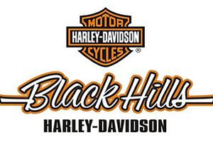 http://leadership.blackhillsbsa.org/wp-content/uploads/2015/10/HArley-Sponsor-300x200.png