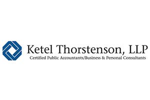 http://leadership.blackhillsbsa.org/wp-content/uploads/2015/10/Ketel-Sponsor-300x200.png