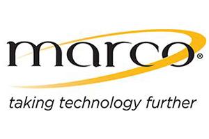 http://leadership.blackhillsbsa.org/wp-content/uploads/2015/10/Marco-Sponsor-300x200.png