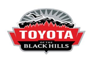 http://leadership.blackhillsbsa.org/wp-content/uploads/2015/10/Toyota-Sponsor-300x200.png
