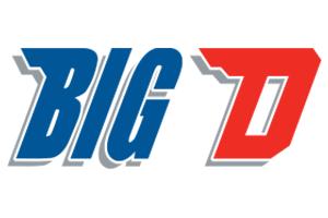Big D Sponsor