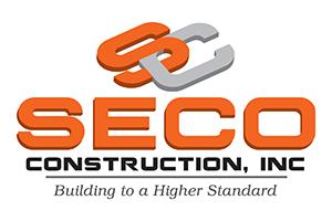 Seco2 Sponsor